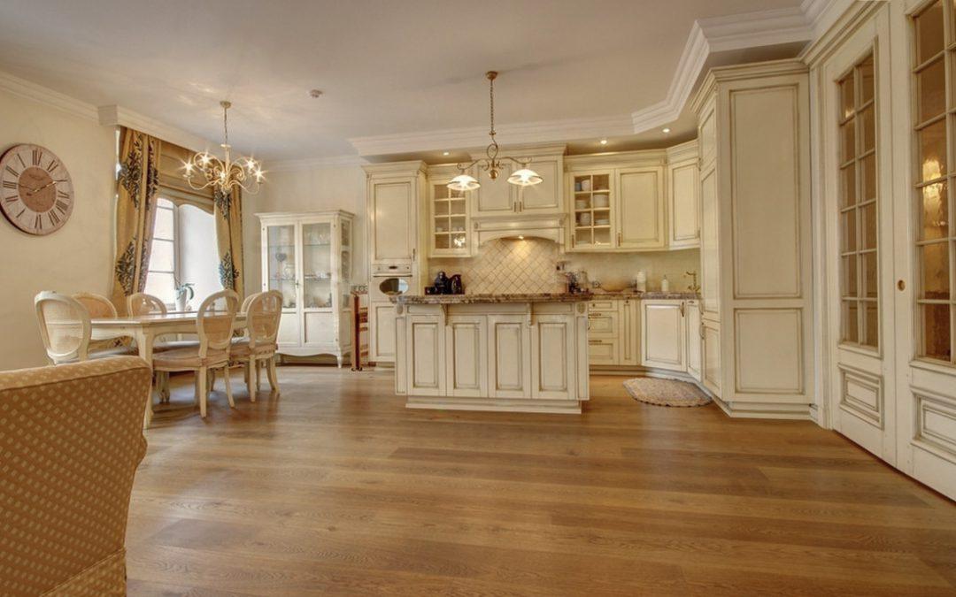 11 archives das kuchen wir glauben an design. Black Bedroom Furniture Sets. Home Design Ideas