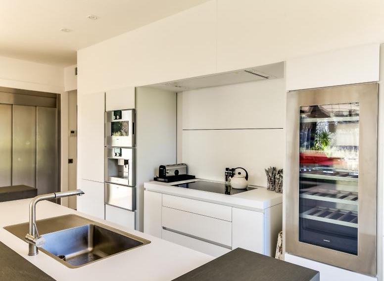 ungew hnlich sch ne k chen bilder bilder k chen ideen. Black Bedroom Furniture Sets. Home Design Ideas