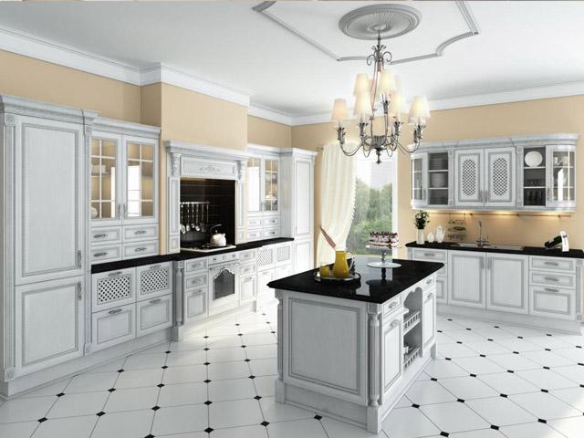 franzosische art 5 das kuchen wir glauben an design der k che von h chster qualit t. Black Bedroom Furniture Sets. Home Design Ideas