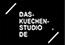 Das-Kuchen-Studio.de - Wir glauben an Design der Küche von höchster Qualität