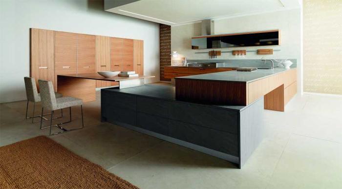 toncelli küchen 1