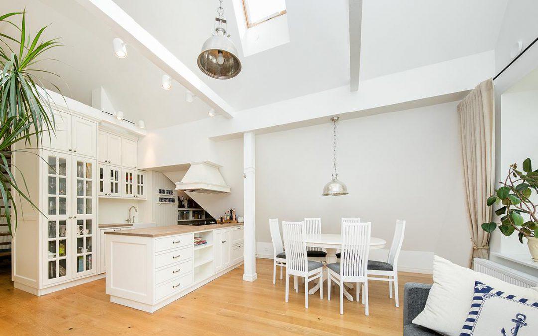 81 archives das kuchen wir glauben an design. Black Bedroom Furniture Sets. Home Design Ideas