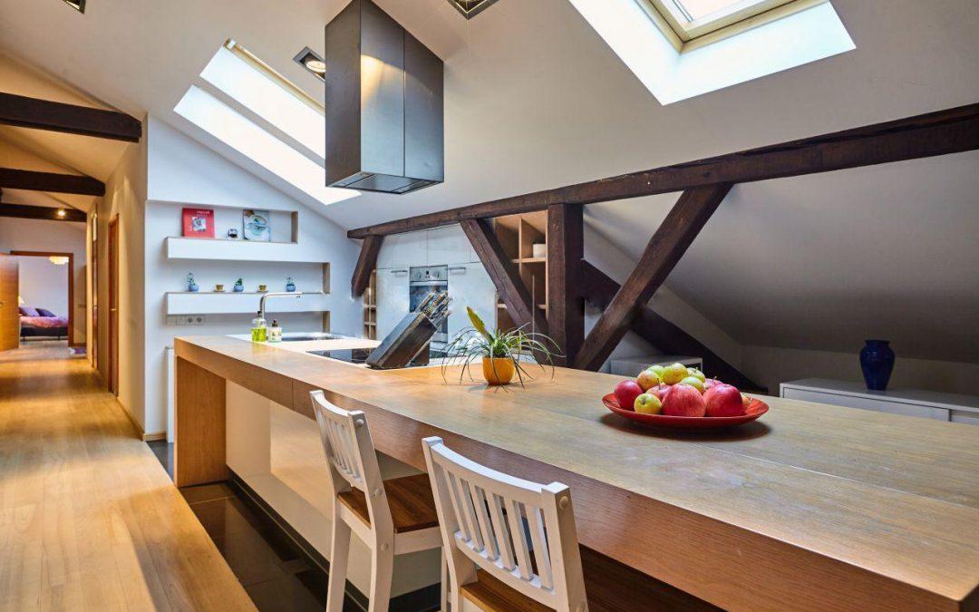 83 archives das kuchen wir glauben an design. Black Bedroom Furniture Sets. Home Design Ideas