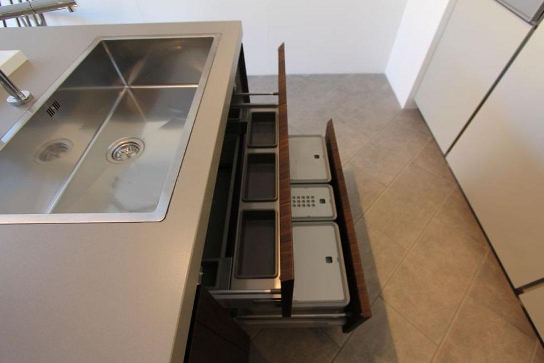 Die moderne Küchenarchitektur 3