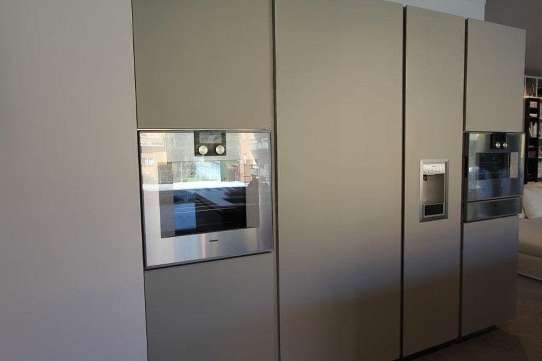 Die moderne Küchenarchitektur 4