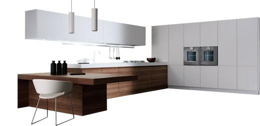 einbauk chen aus polen. Black Bedroom Furniture Sets. Home Design Ideas
