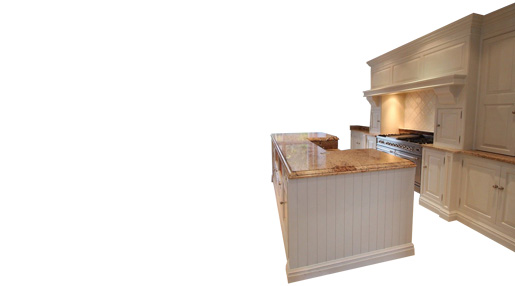 landhausk chen aus polen. Black Bedroom Furniture Sets. Home Design Ideas