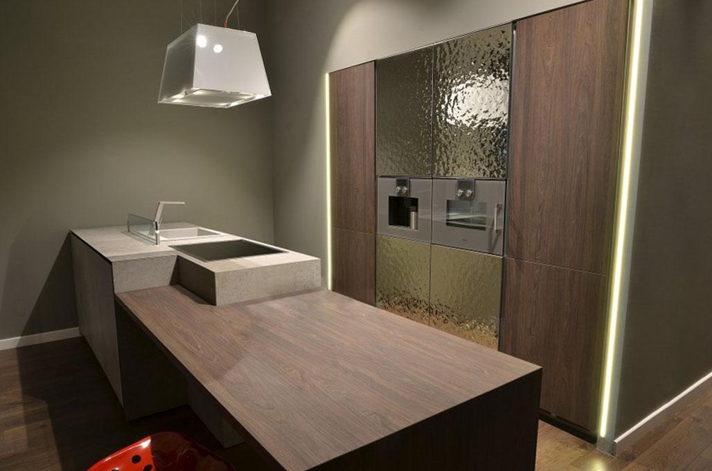 Aufregendes-Design-in-einer-modernen-Küche-1