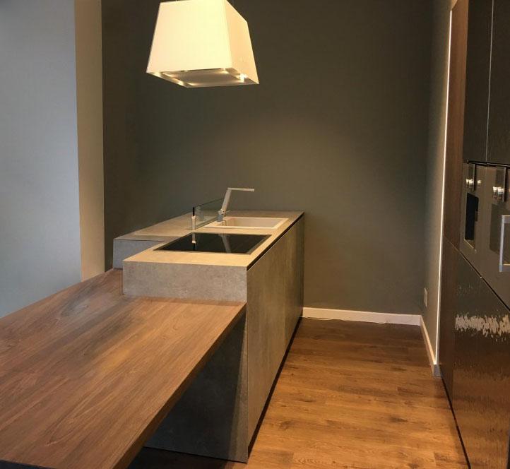 Aufregendes-Design-in-einer-modernen-Küche-2