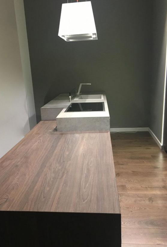 Aufregendes-Design-in-einer-modernen-Küche-4