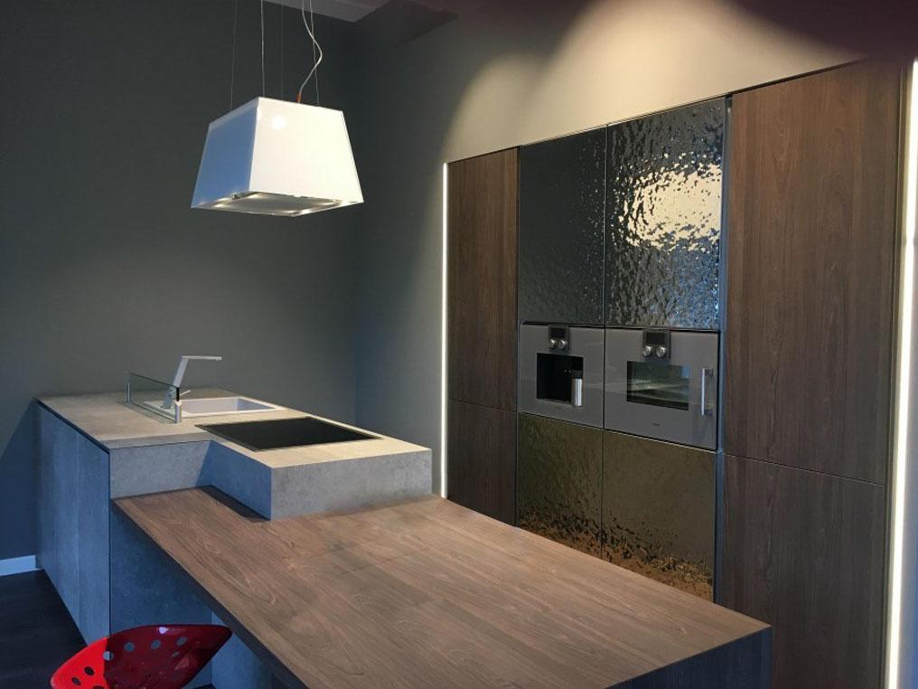 Aufregendes-Design-in-einer-modernen-Küche-5