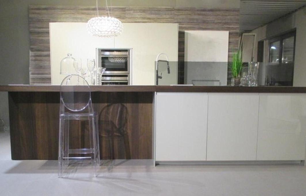 Die Natur in der modernen Küche 2