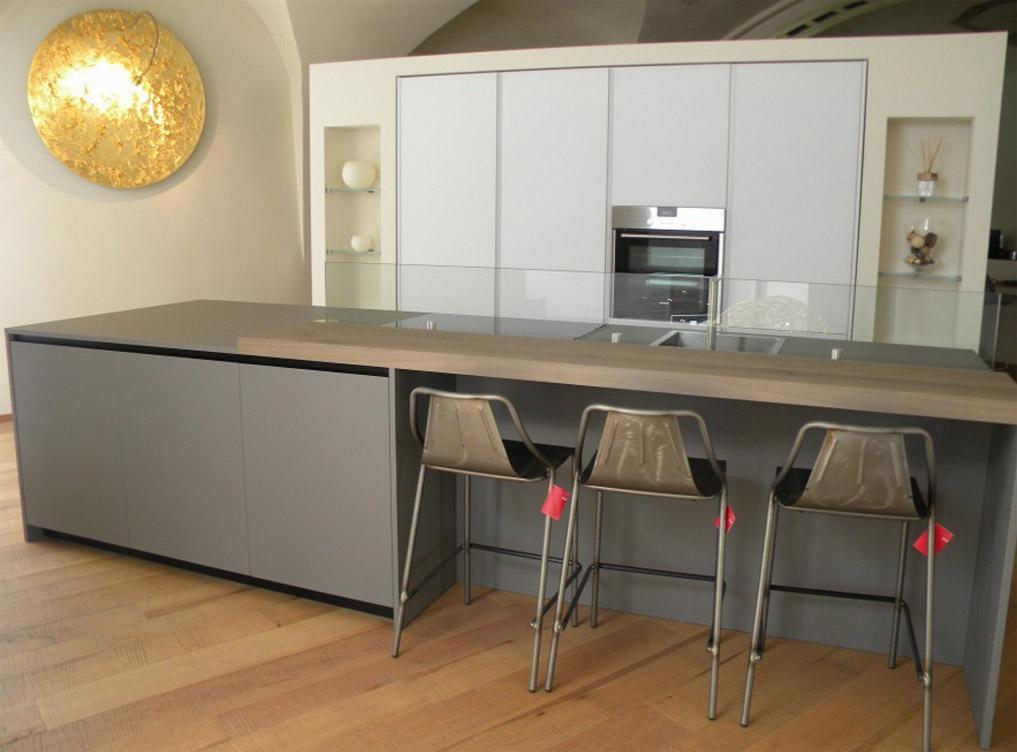 Die-modische-offene-Küche-1
