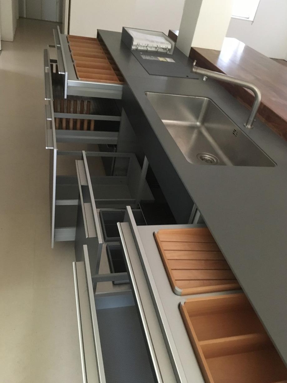 Die schöne, komfortable und moderne Küche 5 - Das-Kuchen ...