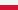 Flagge-polnische.jpg
