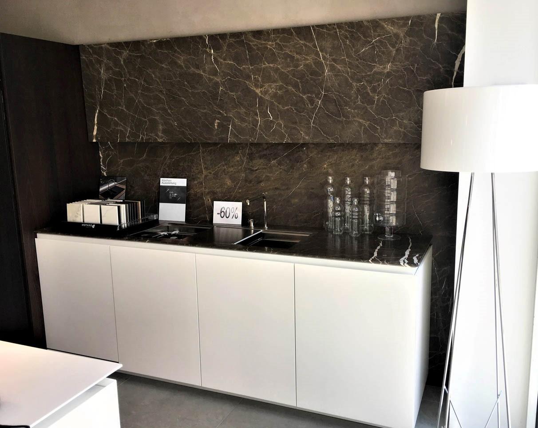 Küchen Ausstellung II 5