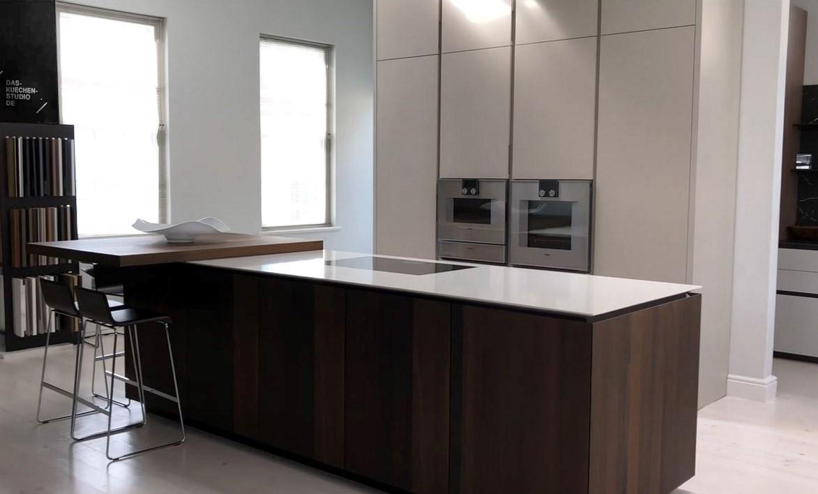 KüchenAusstellung -1-1