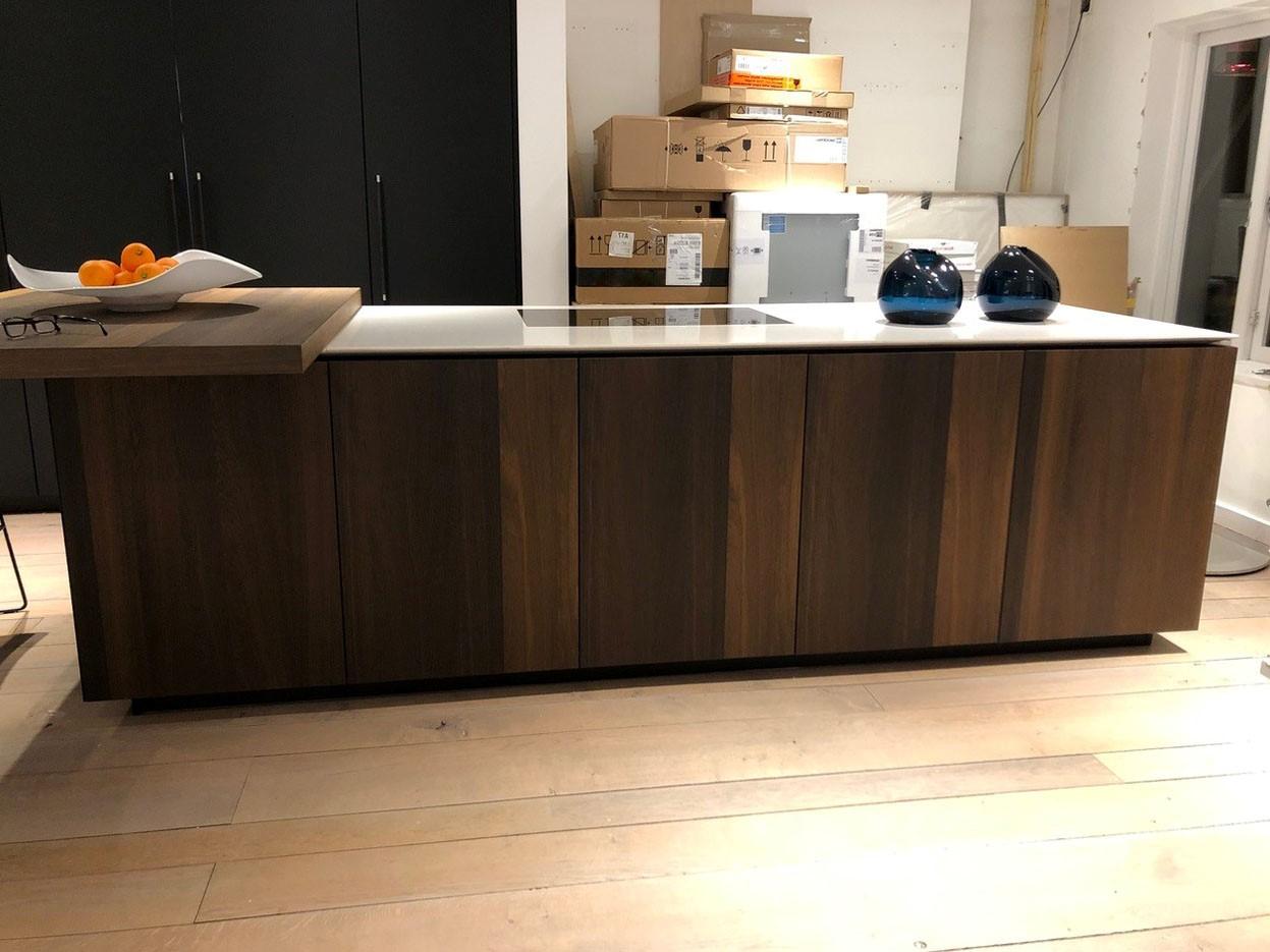 KüchenAusstellung -1-3