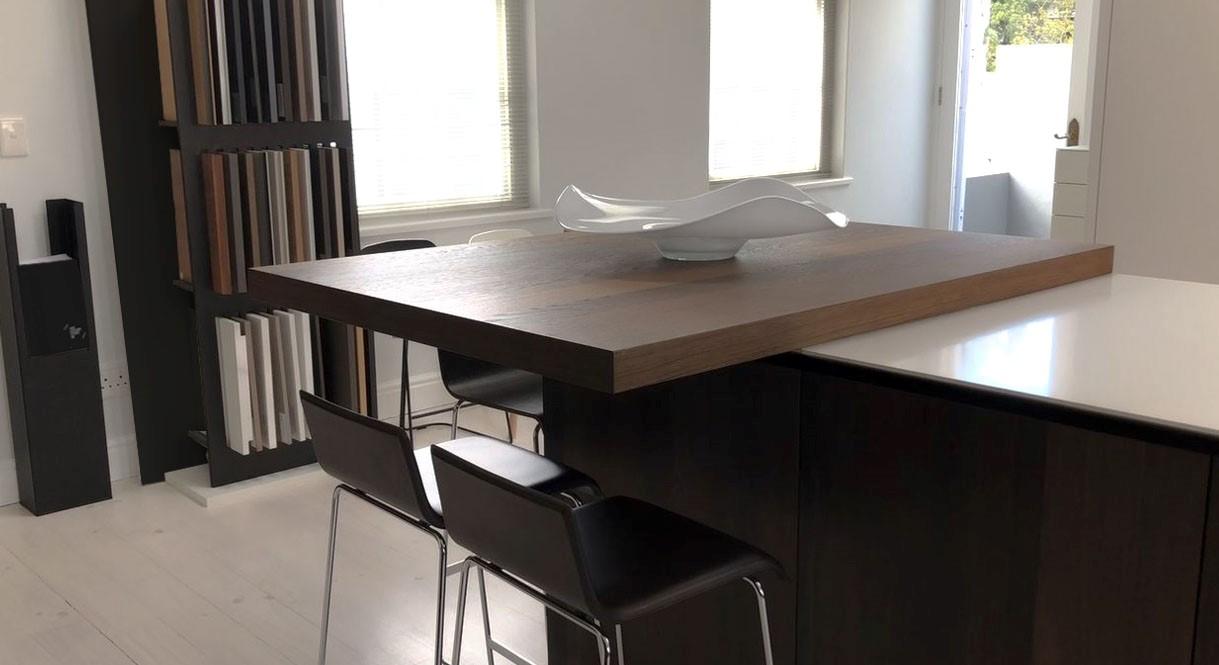KüchenAusstellung -1-6