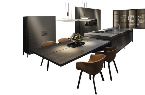 wenn sie sich f r k chenm bel aus polen interessieren dann sind sie sicher an der richtigen. Black Bedroom Furniture Sets. Home Design Ideas